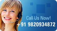 contact lic agent for new policy