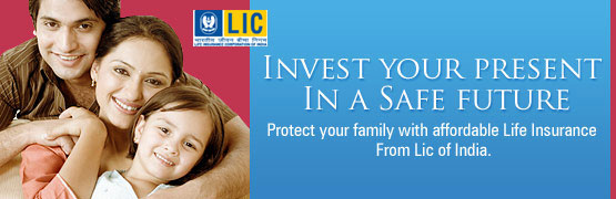 lic policy